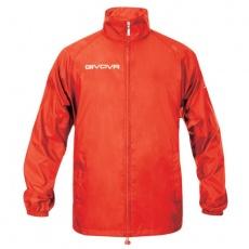 Jacket Givova Rain Basico RJ001 0012