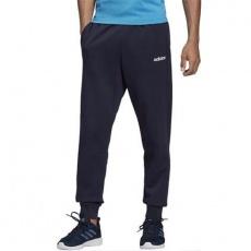 Adidas Essentials Plain Tapered Pant FL M DU0376 pants