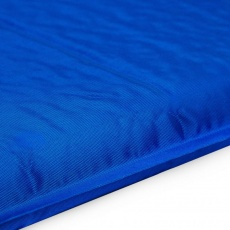 Self-inflating mat Spokey Savory blue 927849