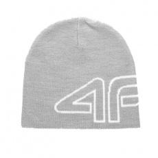 4F Jr HJZ20-JCAM001 25M cap
