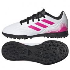 Adidas Copa Sense.3 TF Jr FX1975 football boots