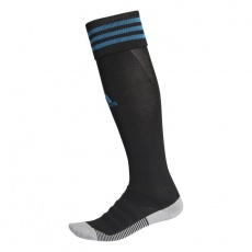 Adidas Adisock 18 FK7254 football socks