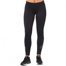 Asics Icon Tigh M 154561-0720 running pants