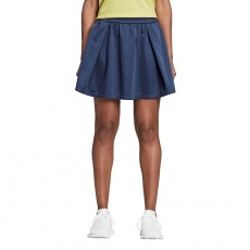 Adidas Originals Fashion League Skirt W CE3725