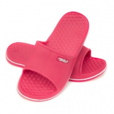 Aqua-Speed Cordoba Raspberry 03/494 slippers