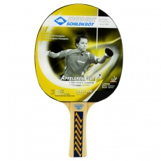 Donic Appelgren 500 713034 table tennis bats