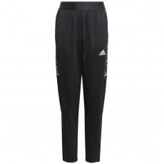 Adidas JR Condivo 21 Training Pant Youth Primeblue GK9572