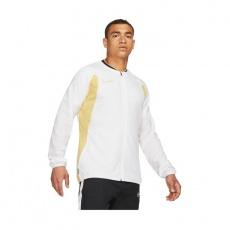 Dri-FIT Academy Joga Bonito AWF M jacket