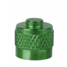 čiapočka ventilková M-Wave zelená 1ks