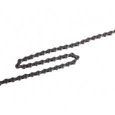 reťaz Shimano CN-HG601 11r. 116čl. original balenie