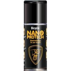 olej NANOPROTECH Bicycle 150 ml