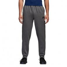 Adidas Core 18 SW PNT M CV3752 training pants