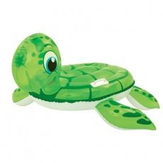 Bestway inflatable turtle 140x140cm 41041 4046