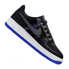 Nike Air Force 1 LV8 1 JR AV0743-002 shoes