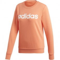 Adidas Essentials Linear Sweat W EI0679