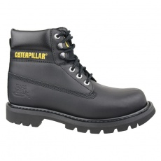 Caterpillar Colorado M WC44100709 shoes