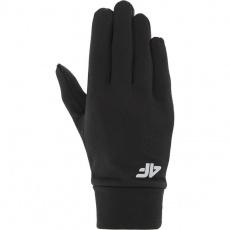 4F H4Z20 REU070 20S gloves