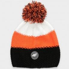 4F Jr HJZ20-JCAM006 21S cap