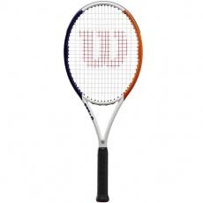Tennis racket Wilson Roland Garros Team RKT 3 WR030310U3