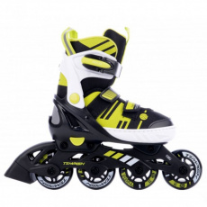 Ice skates, rollers Tempish Misty Duo Jr.