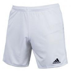 Adidas Parma 16 Junior AC5255 football shorts