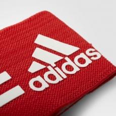 Adidas wide leg ties 2pcs AZ9876