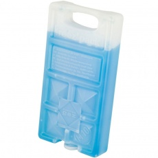Campingaz Freez Pack M10 freezing insert