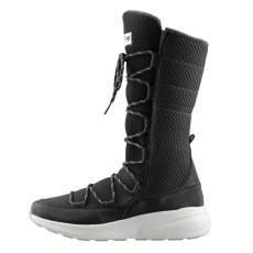 4F W D4Z19-OBDH200 22S shoes