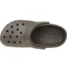 Crocs Beach W flip-flops 10002-200