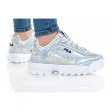 Fila Disruptor M Kids 1010779-3VW shoes