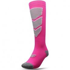 4F W H4Z20-SODN001 63N ski socks