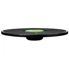 balancing platform