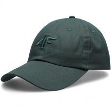 4F M H4L21 CAM006 46S cap
