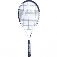 Head Geo Speed 235601 tennis racket