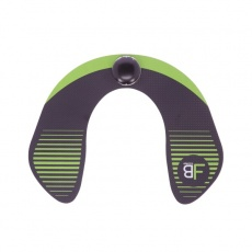 Elektrický posilovač svalů ELECTRO BF Hip
