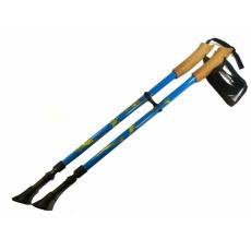 palice HAVEN Junior modré max90 / 58cm