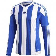 Adidas STRIPED 15 JSY Junior S17190 football jersey