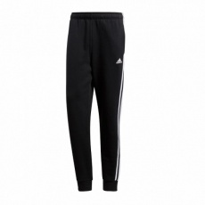 Adidas Essentials 3S Tapered Cuffed FL M BR3696 pants