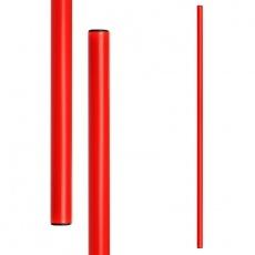 Gymnastic stick Meteor 100 cm 15030