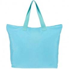 Beach bag 4F H4L20 TPL001 47S