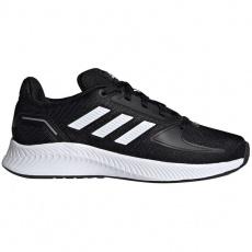 Adidas Runfalcon 2.0 K Jr FY9495 shoes