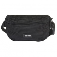 Adidas T4H Mesh Waist Bag W GN1998