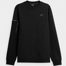4F M H4Z21-BLM028 20S sweatshirt