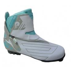 boty na běžky SKOL ISG RS 409 COMBI Women