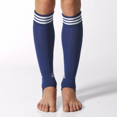 Adidas 3 Stripe Stirru 297113 football socks