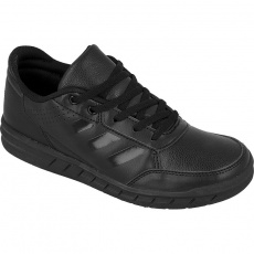 Adidas AltaSport K Jr BA9541 shoes