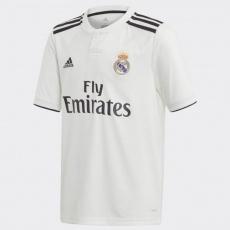 Adidas Real Madrid Home Junior CG0554 football jersey