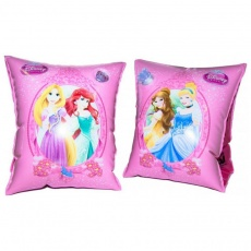 Bestway Princess swimming sleeves 23x15cm 91041-9530
