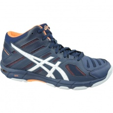 Asics Gel-Beyond 5 MT M B600N-402 volleyball shoes