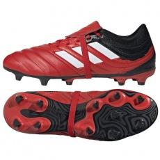 Adidas Copa Gloro 20.2 FG M G28629 football shoes